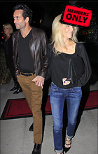 Celebrity Photo: Heather Locklear 1569x2465   2.3 mb Viewed 3 times @BestEyeCandy.com Added 841 days ago