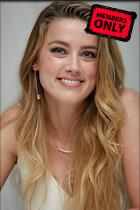 Celebrity Photo: Amber Heard 3744x5616   4.7 mb Viewed 5 times @BestEyeCandy.com Added 597 days ago