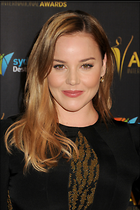 Celebrity Photo: Abbie Cornish 2000x3000   902 kb Viewed 56 times @BestEyeCandy.com Added 398 days ago