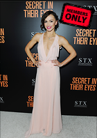 Celebrity Photo: Karina Smirnoff 2400x3398   1.4 mb Viewed 3 times @BestEyeCandy.com Added 3 years ago