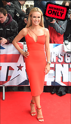 Celebrity Photo: Amanda Holden 2408x4191   1.3 mb Viewed 10 times @BestEyeCandy.com Added 414 days ago