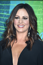 Celebrity Photo: Sara Evans 2000x3000   721 kb Viewed 263 times @BestEyeCandy.com Added 860 days ago