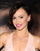 Celebrity Photo: Karina Smirnoff 2576x3300   933 kb Viewed 215 times @BestEyeCandy.com Added 3 years ago