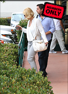 Celebrity Photo: Britney Spears 3175x4418   3.3 mb Viewed 3 times @BestEyeCandy.com Added 3 years ago