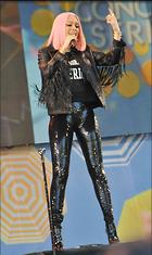 Celebrity Photo: Jessie J 1787x3000   677 kb Viewed 56 times @BestEyeCandy.com Added 1018 days ago