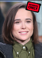 Celebrity Photo: Ellen Page 2191x3000   1.7 mb Viewed 11 times @BestEyeCandy.com Added 661 days ago