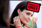Celebrity Photo: Angelina Jolie 4256x2832   1.5 mb Viewed 1 time @BestEyeCandy.com Added 372 days ago