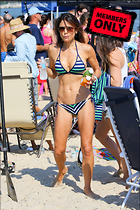 Celebrity Photo: Bethenny Frankel 2400x3600   2.4 mb Viewed 15 times @BestEyeCandy.com Added 988 days ago