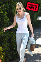 Celebrity Photo: Anna Faris 2400x3600   1.6 mb Viewed 2 times @BestEyeCandy.com Added 769 days ago