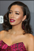 Celebrity Photo: Christian Serratos 2031x3047   1.2 mb Viewed 133 times @BestEyeCandy.com Added 540 days ago