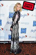 Celebrity Photo: Kristin Chenoweth 3394x5106   1.3 mb Viewed 1 time @BestEyeCandy.com Added 179 days ago