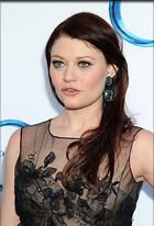 Celebrity Photo: Emilie de Ravin 2042x3000   674 kb Viewed 129 times @BestEyeCandy.com Added 1069 days ago