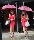 Celebrity Photo: Amy Childs 3109x3629   803 kb Viewed 65 times @BestEyeCandy.com Added 651 days ago