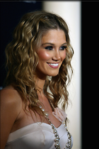 Celebrity Photo: Delta Goodrem 2001x3000   643 kb Viewed 100 times @BestEyeCandy.com Added 967 days ago