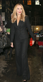 Celebrity Photo: Amanda Holden 2161x4140   733 kb Viewed 88 times @BestEyeCandy.com Added 576 days ago