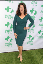 Celebrity Photo: Fran Drescher 2041x3000   559 kb Viewed 41 times @BestEyeCandy.com Added 79 days ago