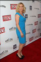 Celebrity Photo: Elisabeth Shue 2417x3600   497 kb Viewed 301 times @BestEyeCandy.com Added 882 days ago