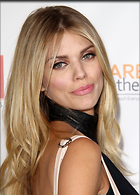 Celebrity Photo: AnnaLynne McCord 1852x2580   788 kb Viewed 185 times @BestEyeCandy.com Added 1060 days ago