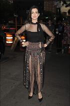 Celebrity Photo: Anne Hathaway 2400x3600   938 kb Viewed 208 times @BestEyeCandy.com Added 858 days ago