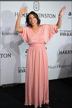 Celebrity Photo: Rosario Dawson 1990x3000   1.2 mb Viewed 7 times @BestEyeCandy.com Added 427 days ago
