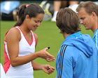 Celebrity Photo: Ana Ivanovic 2202x1769   435 kb Viewed 45 times @BestEyeCandy.com Added 451 days ago