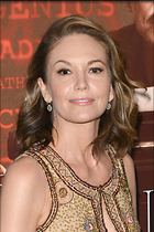 Celebrity Photo: Diane Lane 2100x3150   865 kb Viewed 253 times @BestEyeCandy.com Added 666 days ago
