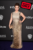 Celebrity Photo: Alyssa Milano 2074x3121   1.8 mb Viewed 6 times @BestEyeCandy.com Added 759 days ago
