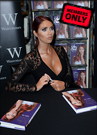 Celebrity Photo: Amy Childs 3280x4560   2.2 mb Viewed 0 times @BestEyeCandy.com Added 445 days ago