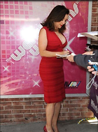 Celebrity Photo: Jennifer Tilly 454x612   49 kb Viewed 91 times @BestEyeCandy.com Added 158 days ago