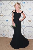 Celebrity Photo: Julie Bowen 760x1163   80 kb Viewed 187 times @BestEyeCandy.com Added 975 days ago