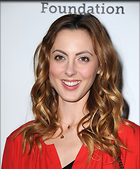 Celebrity Photo: Eva Amurri 3000x3622   1.2 mb Viewed 272 times @BestEyeCandy.com Added 3 years ago