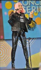 Celebrity Photo: Jessie J 1750x3000   874 kb Viewed 57 times @BestEyeCandy.com Added 1018 days ago