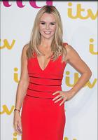 Celebrity Photo: Amanda Holden 2095x3000   848 kb Viewed 103 times @BestEyeCandy.com Added 787 days ago