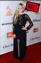 Celebrity Photo: Avril Lavigne 3310x5000   2.2 mb Viewed 3 times @BestEyeCandy.com Added 366 days ago