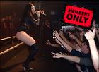 Celebrity Photo: Jessie J 6227x4526   4.2 mb Viewed 3 times @BestEyeCandy.com Added 1042 days ago