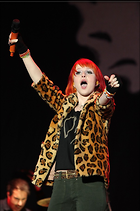 Celebrity Photo: Hayley Williams 605x910   97 kb Viewed 52 times @BestEyeCandy.com Added 832 days ago