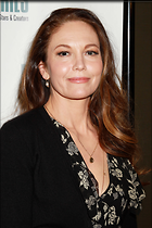 Celebrity Photo: Diane Lane 2100x3150   821 kb Viewed 179 times @BestEyeCandy.com Added 869 days ago