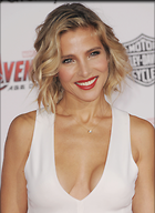 Celebrity Photo: Elsa Pataky 2400x3283   701 kb Viewed 131 times @BestEyeCandy.com Added 1023 days ago