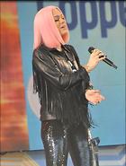Celebrity Photo: Jessie J 2276x3000   1.2 mb Viewed 36 times @BestEyeCandy.com Added 1018 days ago