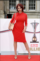 Celebrity Photo: Amy Childs 1200x1803   195 kb Viewed 57 times @BestEyeCandy.com Added 359 days ago
