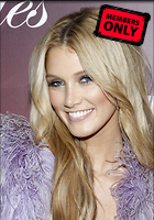 Celebrity Photo: Delta Goodrem 2124x3029   3.9 mb Viewed 12 times @BestEyeCandy.com Added 3 years ago