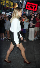 Celebrity Photo: Lauren Conrad 2832x4752   2.7 mb Viewed 20 times @BestEyeCandy.com Added 1056 days ago