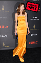 Celebrity Photo: Michelle Monaghan 3000x4512   2.0 mb Viewed 3 times @BestEyeCandy.com Added 690 days ago