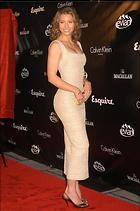 Celebrity Photo: Jessica Biel 1664x2508   661 kb Viewed 395 times @BestEyeCandy.com Added 919 days ago