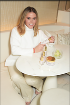 Celebrity Photo: Patsy Kensit 2020x3000   1,117 kb Viewed 59 times @BestEyeCandy.com Added 692 days ago