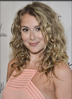 Celebrity Photo: Alexa Vega 20 Photos Photoset #279478 @BestEyeCandy.com Added 574 days ago