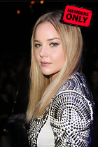 Celebrity Photo: Abbie Cornish 3840x5760   2.5 mb Viewed 6 times @BestEyeCandy.com Added 310 days ago