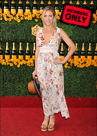 Celebrity Photo: Brittany Snow 2850x3981   2.5 mb Viewed 6 times @BestEyeCandy.com Added 1076 days ago