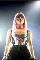 Celebrity Photo: Hayley Williams 683x1024   222 kb Viewed 81 times @BestEyeCandy.com Added 704 days ago