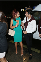 Celebrity Photo: Amy Childs 2632x3948   866 kb Viewed 42 times @BestEyeCandy.com Added 749 days ago